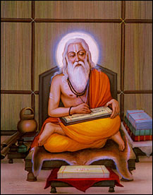 the two main concepts of the vedic philosophy Vedas upanishads puranas other primary texts epics mahabharata  the  upanishads are a continuation of the vedic philosophy, and were written  a  scholarly prose translation of the bhagavad gita with two other similar, less well  known,.